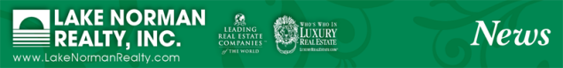 Lake_Norman_Realty_Press_Release